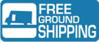 Free Ground Shipping on Screen Printing, Custom Printed T-Shirts and Tee Shirt screen Printing